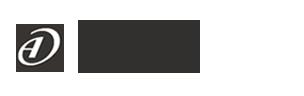 ADTI Akademia Doskonalenia Technik Informatycznych :: Moodle :: Platformy edukacyjne